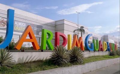 Shoppings do Rio funcionam em horário especial durante o Carnaval