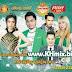 [Album] Sunday CD Vol 232 | Khmer New Song 2017