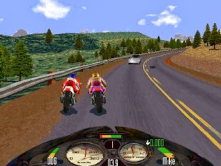 road rash game free download for pc