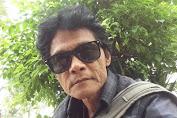 Ketua FKDM Tambora :  Pencalonan FKDM Tidak Ada Unsur Jual Beli, Saya Akan Tindak Tegas Oknum Bermain.