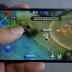 Daftar Smartphone Terbaik Untuk Main Game Mobile Legend, Harga 2 Jutaan!
