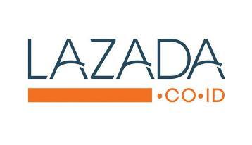 Layanan Call Center,Email,Alamat Kantor Operasioanl,Halaman Bantuan Lazada Indonesia