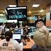 La policía cibernética ya tiene ubicados a todos los que me critican y amenazan. (Carmen Salinas).