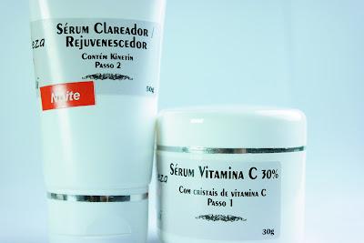 arbutin, tranexamico, hidroquinona, manchas de pele, melasma, rotina de clareamento de pele, vitamina C