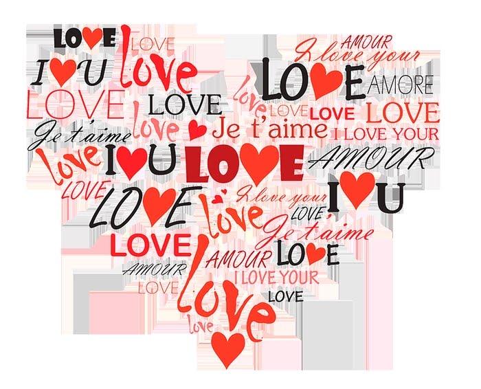 imagenes frases de amor romanticas fotos-258