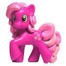 My Little Pony Pony Lesson Set Cheerilee Blind Bag Pony
