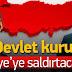 Σχέδιο «Άνοιξη», η διάλυση της Τουρκίας !