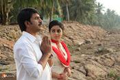 Jayammu NischayammuRaa Movie Stills-thumbnail-17