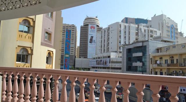 Tara Hotel