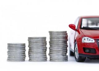 asuransi mobil abda murah
