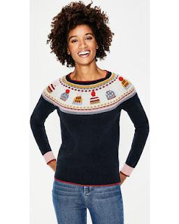http://www.bodenusa.com/clearance/womens-view-all/sweaters/k0194-nav/womens-hat-fair-isle-christmas-fair-isle-sweater