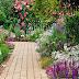 Que significa soñar con jardín