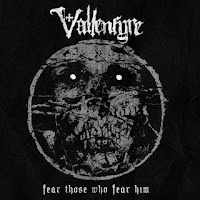 http://thesludgelord.blogspot.com/2017/06/album-review-vallenfyre-fear-those-who.html