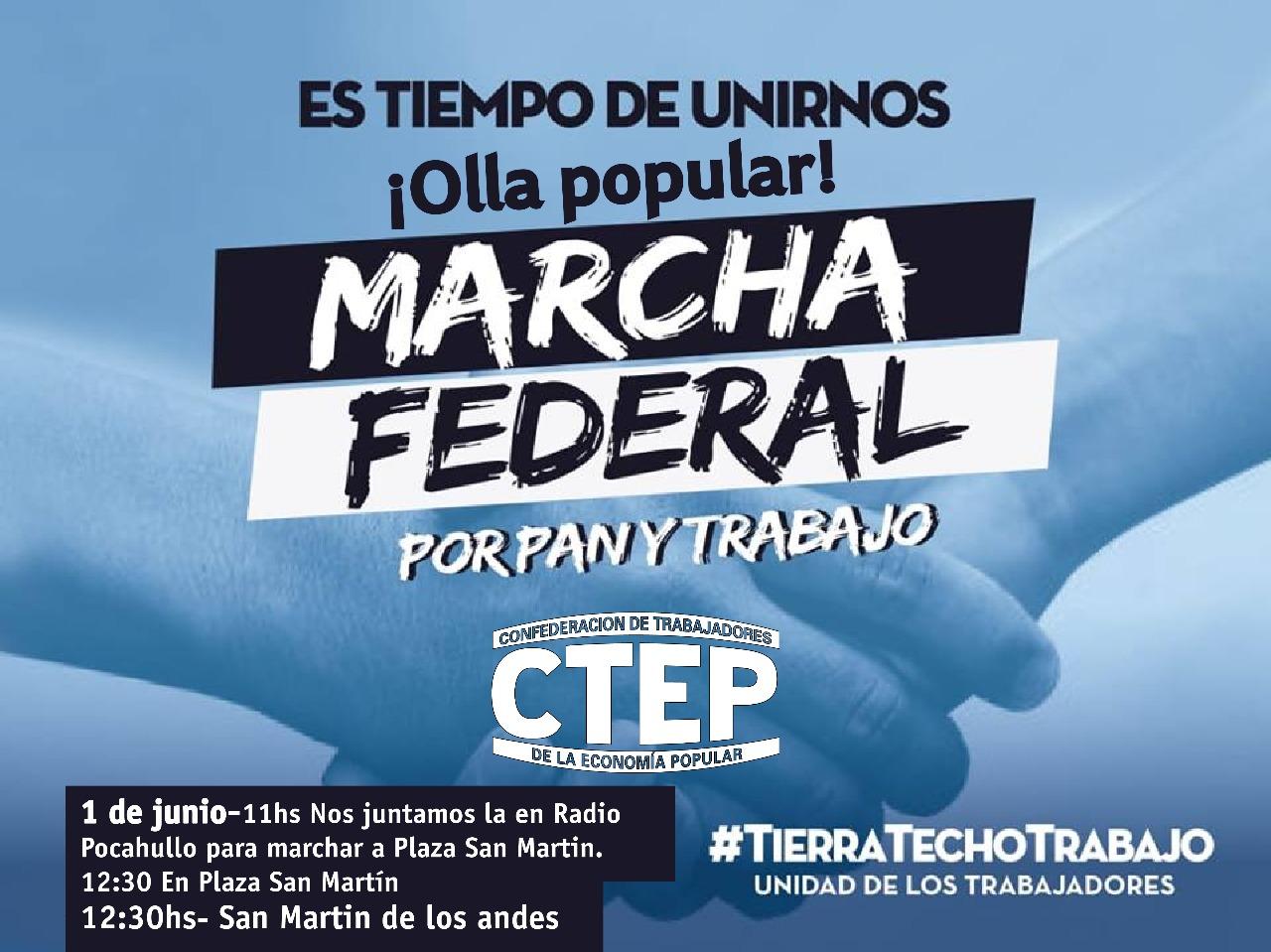Formato De Carta Bajo Protesta De Decir Verdad De No Tener Plaza