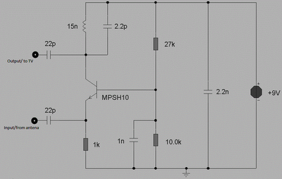 samsung plasma tv wiring diagram electronic schematic diagram | wiring diagram | circuit ... simple tv wiring #8