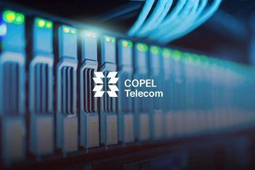 Copel Telecom