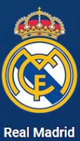 شعار فريق ريال مدريد