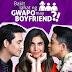 Bakit Lahat Ng Gwapo May Boyfriend?! HDRip 720p