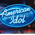 Guide to Being Kicked Off American Idol