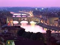 Vistas de Florencia
