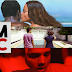 12 Filmes Brasileiros que Amamos