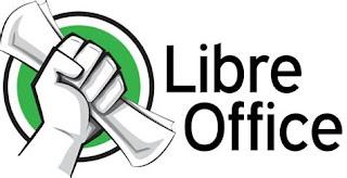 Libre Office sendiri memang mirip dengan Microsoft Office 2003. Aplikasi ini nantinya mampu membuat file dengan jenis pdf dan bisa diconvert dari pdf ke doc/odt yang ada di linux.
