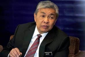 Rakyat Korea Utara Dilarang Tinggalkan Malaysia