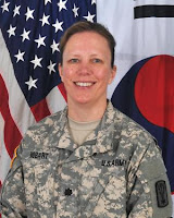 Karen E. Hobart