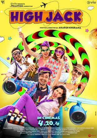 hollywood hindi dubbed movie download hd 720p