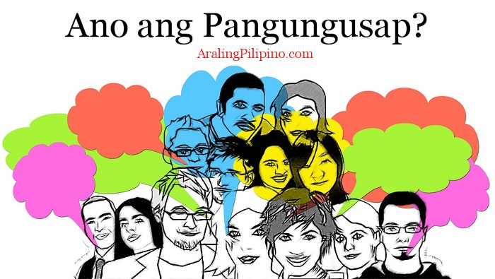 Kakulangan In English | Pics | Download |