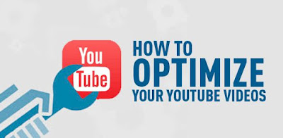 youtube seo,youtube seo bangla, seo tips for youtube
