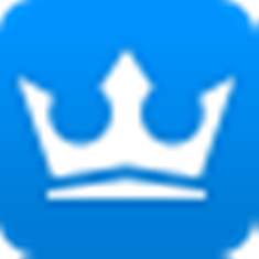 King Root 5.2.1.APK