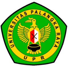 Image result for universitas palangkaraya