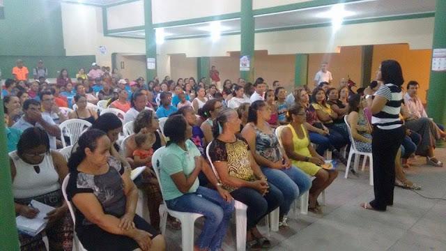 http://www.blogdofelipeandrade.com.br/2016/02/condado-sandra-felix-convoca-populacao.html