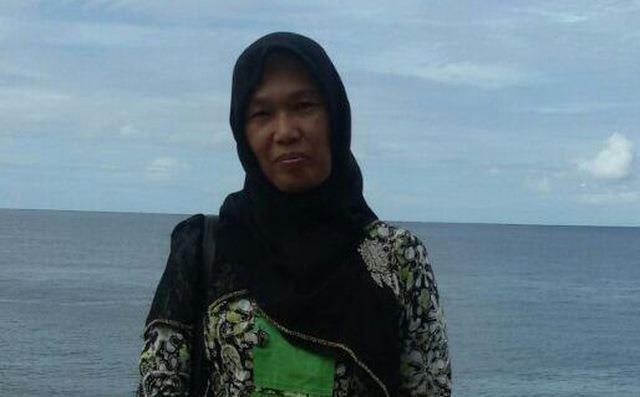 Begini Suara Sirene Tsunami Aceh, Jangan Panik