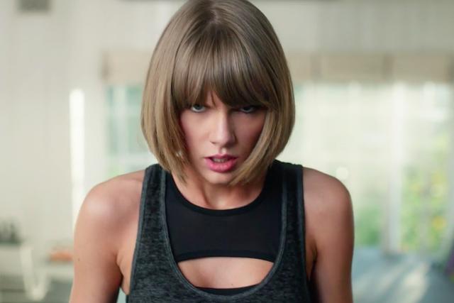 Instagram desactivó los comentarios en las fotos gracias a Taylor Swift