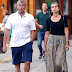 Chelsea FC Owner, Roman Abramovich And 3rd Wife, Dasha, Separate After 10 Years