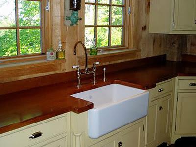 Buy Farmhouse Sink