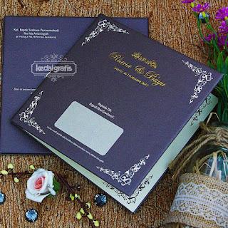 Undangan Pernikahan Unik Dan Lucu, Undangan Pernikahan Murah Jakarta, Undangan Pernikahan Bandung, Contoh Undangan Pernikahan Simple
