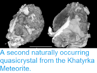 http://sciencythoughts.blogspot.co.uk/2015/03/a-second-naturally-occurring.html