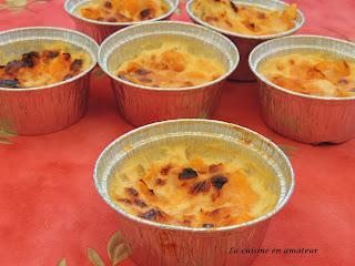 http://recettes.de/clafoutis-aux-mirabelles