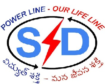 Image result for Andhra Pradesh Southern Power Distribution Company Limited