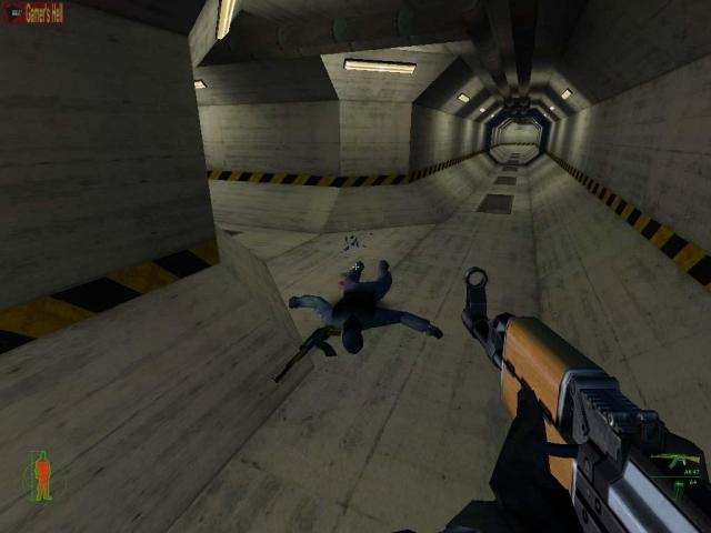 Download Project IGI 1 full – Game bắn súng cho PC