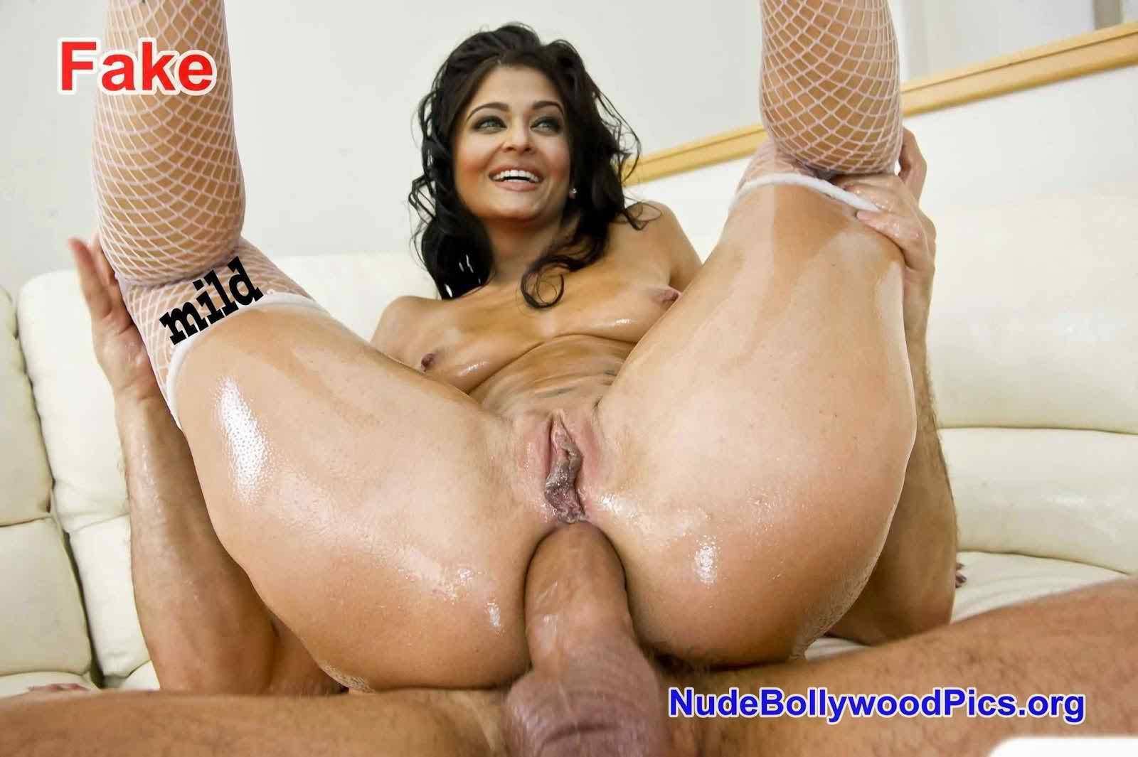 Was Aishwarya rai naked fucking image