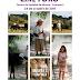 Cine Foro - Centros de Equidad de Género en la UVA de Tricentenario