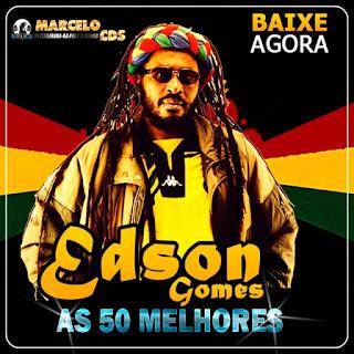 EDSON REGGAE BAIXAR DE GOMES MUSICAS