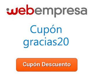 Tutorial para instalar WordPress en Webempresa