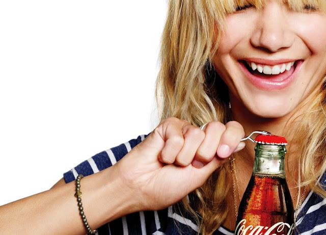 Setelah Satu Bulan Meminum 10 Kaleng Coca-Cola Setiap Hari, Apa yang Terjadi