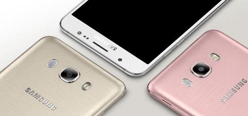Samsung-galaxy-J7-2016-specs-price-mobile