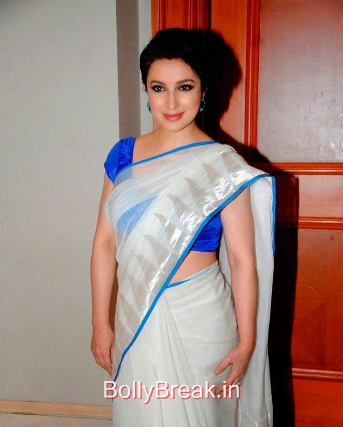 Tisca Chopra, Soha Ali Khan, Tisca Chopra Hot Pics at Clinic Plus Charity